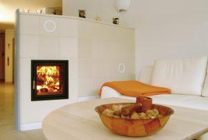 Kachelofen Ofenbau Neuner Tirol