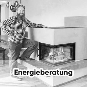 Ofen Energieberatung